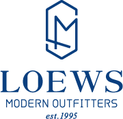LOEWS WEB SHOP