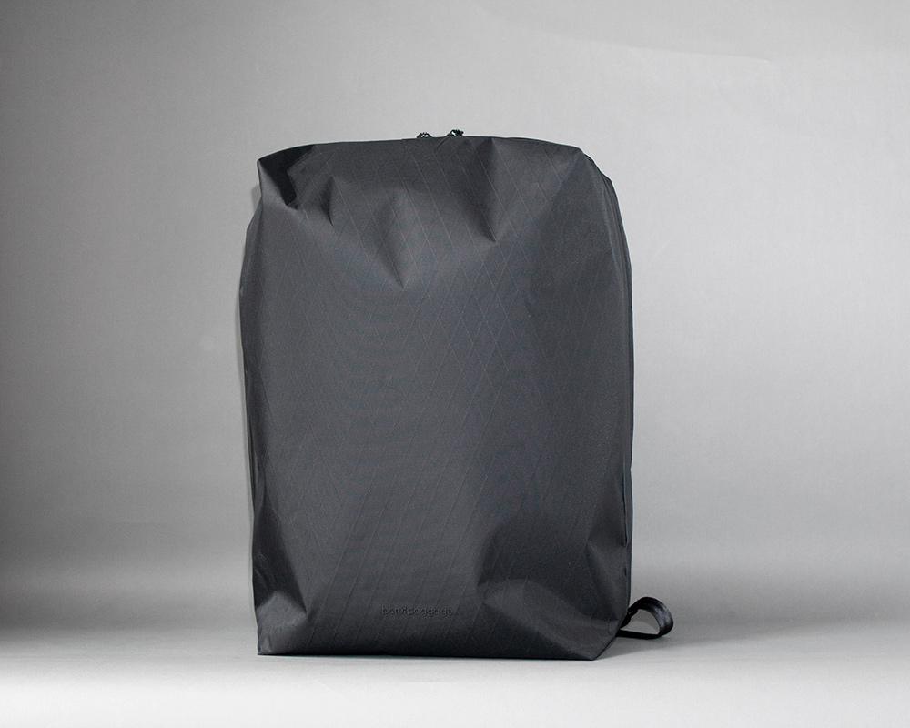 画像1: URBAN EXPLOLER 20 BLACK (1)